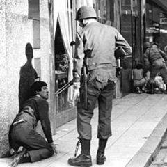 33 años_golpe militar_arg