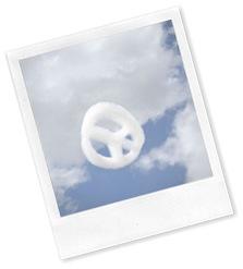 publicidad-nubes