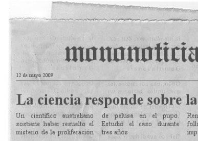 mononoticias